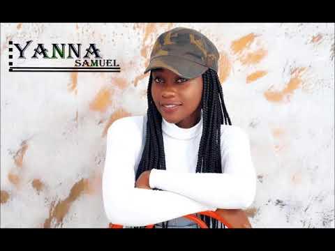 Yanna Samuel - Dica dos Papoites (Resposta) [Kizomba 2017]