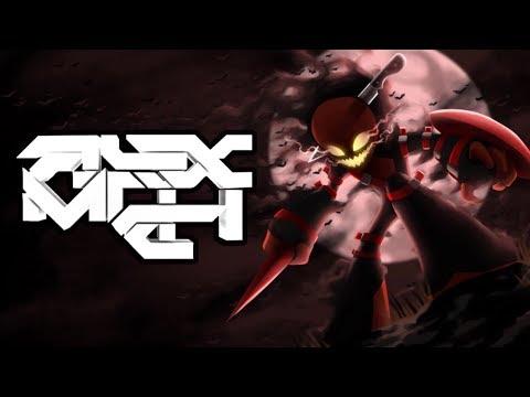 Knife Party - EDM Death Machine (I am Sid Remix) [DUBSTEP]