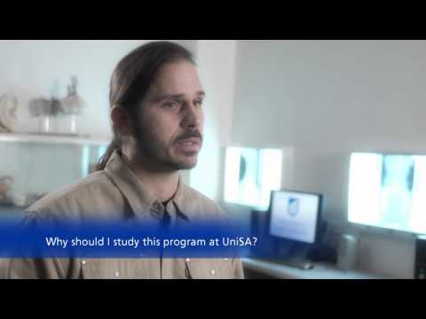 Clinical Exercise Physiology Overview - University Of South Australia