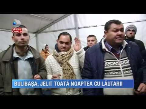 Stirile Kanal D (28.01.2017) - Stirile pranzului, editie COMPLETA