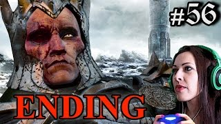 the-witcher-3-wild-hunt-walkthrough-gameplay-part-56-eredin-boss-fight-ending-reaction