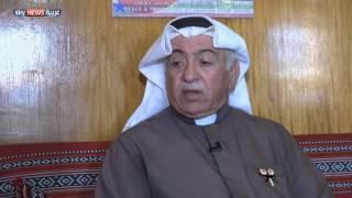 المسيحيون بالكويت.. حياة يغلب عليها التسامح الديني