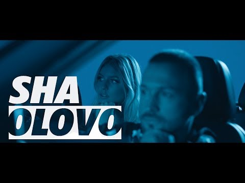 SHA - OLOVO ( OFFICIAL VIDEO)