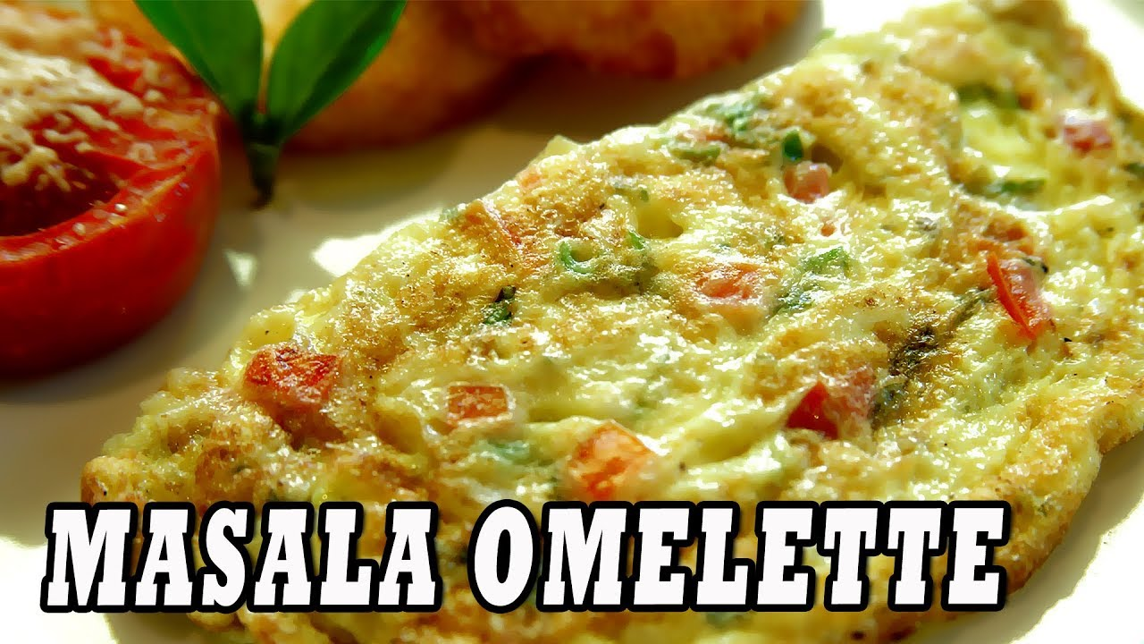 Masala omelette indian street food recipe best egg recipe hindi masala omelette indian street food recipe best egg recipe hindi cooking videos forumfinder Image collections