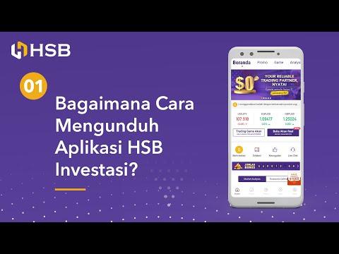 1.-bagaimana-cara-mengunduh-aplikasi-hsb-investasi?