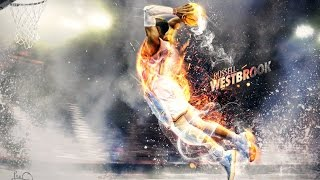 Russell Westbrook 2016 Mix -