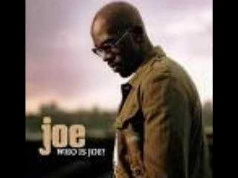 Joe-Jeep