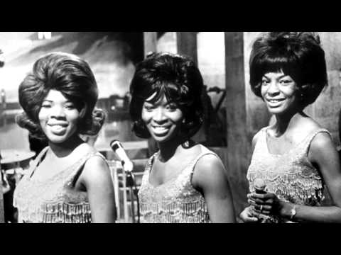 Motown's Holland-Dozier-Holland | Masters of Pop: Melody Makers (2015)