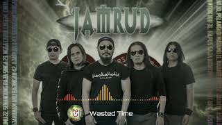 Jamrud - Wasted Time (HQ Audio)