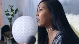 Living Awake- Episode 1: My Journey to Awake (Melanie Fiona)