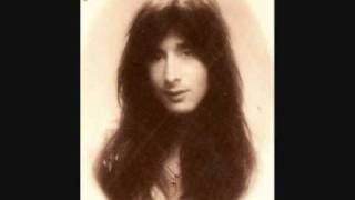 If you need me call me - original demo, Steve Perry