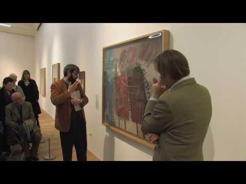 Hockney's Style Michael Bracewell and Andrew Wilson
