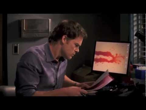Dexter Season SIX 6 Recap Pt 2/2