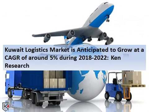 Agility Fleet Size Kuwait Future of Kuwait Logistics Market, Cold Chain Revenue