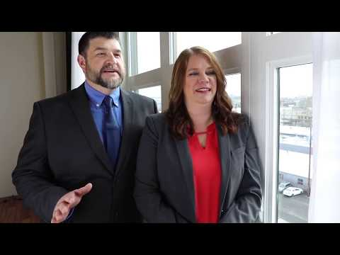 Willamette Valley Real Estate Agent