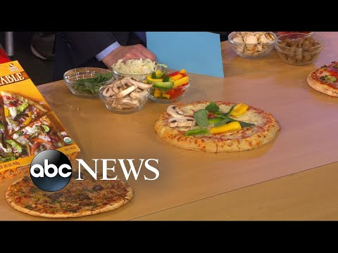 top-3-frozen-pizzas-as-ranked-by-consumer-reports