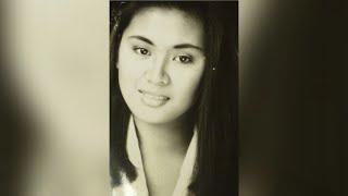 Paano Hinarap ni Princess Punzalan ang mga Matitinding Dagok sa Kanyang Buhay?