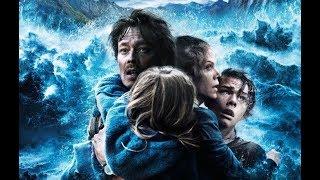 Лучшие фильмы катастрофы