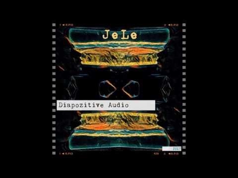 Jele - Outro ( feat. Rico )