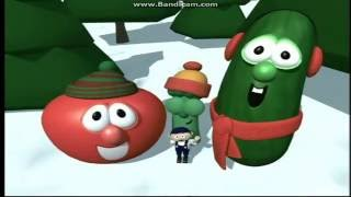 VeggieTales: The True Meaning of Christmas
