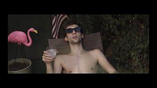 Parker Wierling - Silver Words (Music Video)