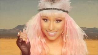 David Guetta - Hey Mama feat. Nicki Minaj,Bebe Rexha & Afrojack (Audio w/ pictures)