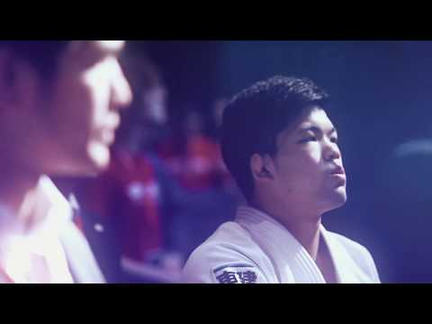 #JudoWorlds Pound-For-Pound King Ono Shohei