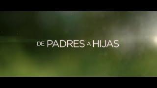 De Padres A Hijas: Tráiler En Español HD 1080P