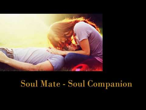 How to find a soul mate , Life Partner  -in Tamil