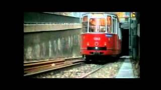 #004: Exit ... nur keine Panik (Franz Novotny) (2006)
