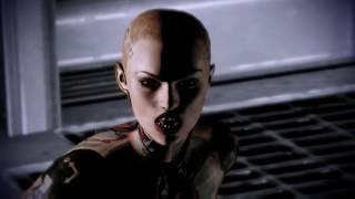 Mass Effect 2 (XB1) Rescue Jack !!! (Episode 10) (Part 8)