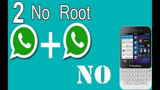 How to download whatsapp on blackberry videos / InfiniTube