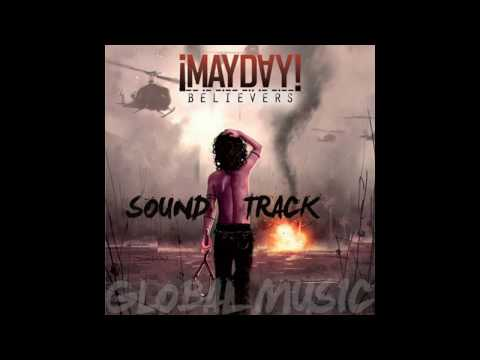 ¡MAYDAY! - Last One Standing ft. Tech N9ne (soundtrack)
