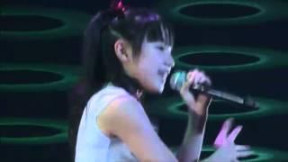 新春アイドル横丁まつり!!~2013~ 2013/01/03.