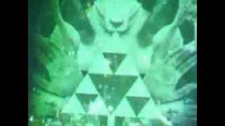 EMME YA- HET ISHT NUM MIZE (Limited Edition release)