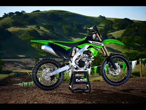 top 5 250cc motocross bikes youtube. Black Bedroom Furniture Sets. Home Design Ideas