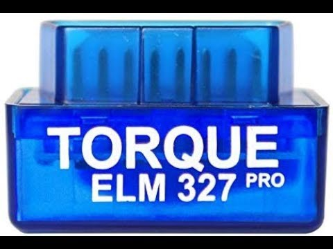 Elm 327. Установка Torque Pro на Андроид. Диагностика Рено.