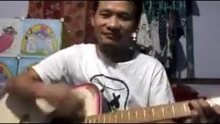 PEJAB TUKKU DOLING E by Denial Nyitan 🤣🤣🤣 Viral video 2019