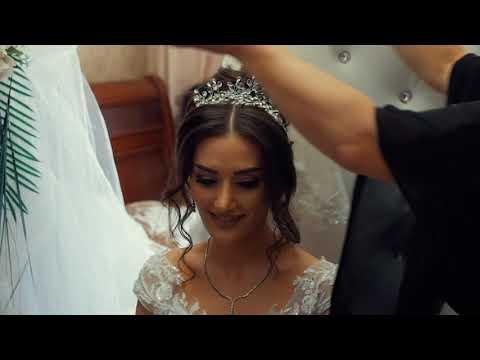 Wedding Haykou0026Ani - Anons