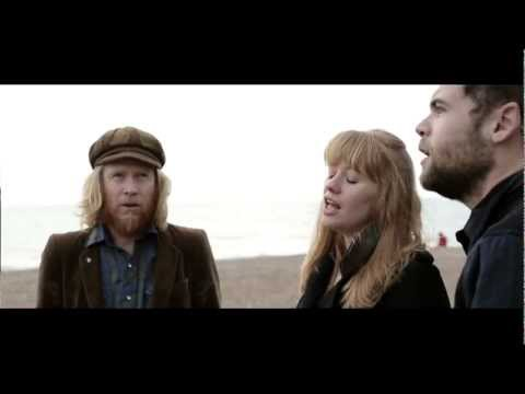 Passenger | A Thousand Matches (featuring Isobel Anderson & Stu Larsen) (Official Video)