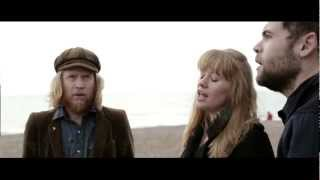 [3.81 MB] Passenger | A Thousand Matches (featuring Isobel Anderson & Stu Larsen) (Official Video)