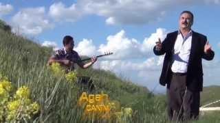 Agah Akkuş - Canım Bayburt