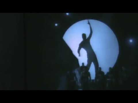 Ricky Martin - Maria -