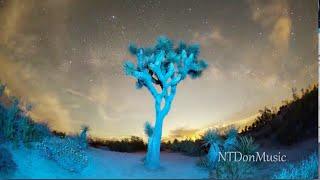 [HD] Nhạc Hoa NTD - Thưởng thức khung cảnh thiên nhiên tuyệt đẹp qua hiệu ứng time - lapse