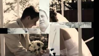 Свадебное видео. Слайдшоу. Тамбов