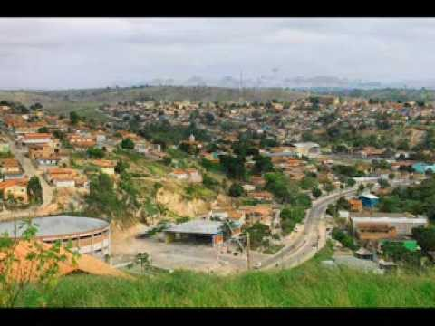 Carlos Chagas Minas Gerais fonte: i.ytimg.com