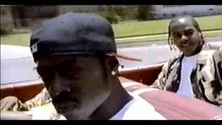 Download 04. The Westadelicks - Rider - West Side Piru MP3 song and Music Video