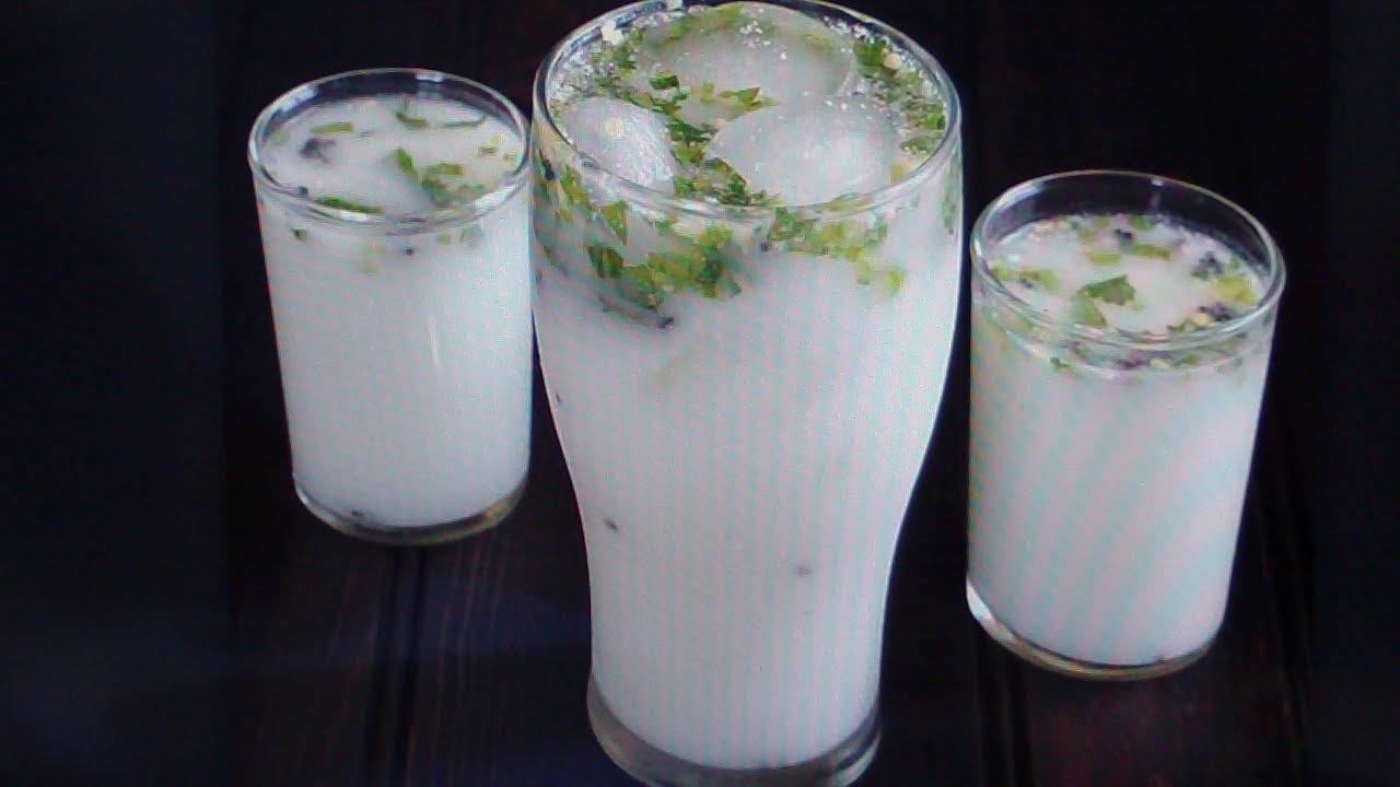 Image result for మజ్జిగ