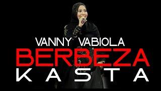 Download Vanny Vabiola  Berbeza Kasta Slow Rock Terbaru 2020 [Official Musik Video]