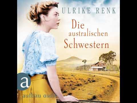 Die australischen Schwestern YouTube Hörbuch Trailer auf Deutsch